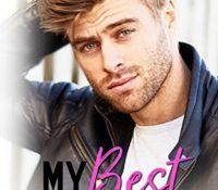 Review: My Best Friend's Ex by Meghan Quinn