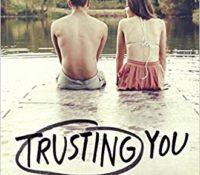 Review: Trusting You & Other Lies by Nicole Williams