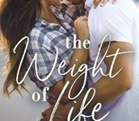 Review: The Weight of Life by Whitney Barbetti