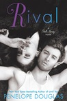 Review: Rival by Penelope Douglas
