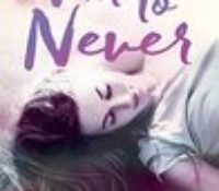 Review: Next to Never by Penelope Douglas