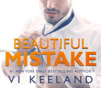Review: Beautiful Mistake by Vi Keeland