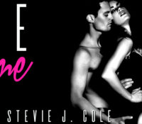 Release Blitz: The Game by LP Lovell & Stevie J. Cole