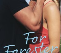 Review: For Forester by J. Nathan