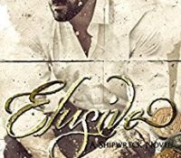 Review: Elusive by LA Fiore