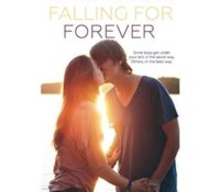 Review: Falling For Forever by Melissa Chambers