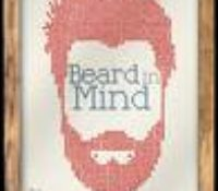 Review: Beard In Mind by Penny Reid