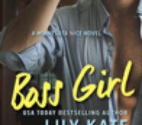 Review and Release Blitz: Boss Girl by Lily Kate