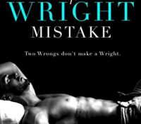 Review: The Wright Mistake by KA Linde