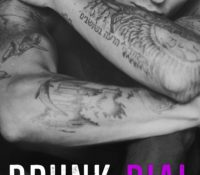Review: Drunk Dial by Penelope Ward