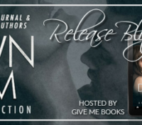 Release Blitz: Drawn to Him – A Romance Collection
