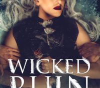 Review: Wicked Ruin (The Se7en Sinners Series) by S.L. Jennings