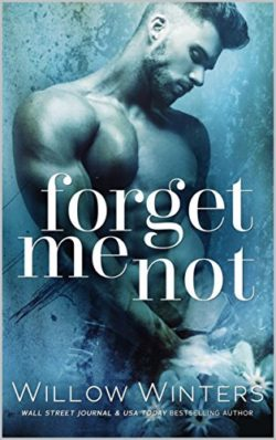 Review: Forget Me Not by Willow Winters