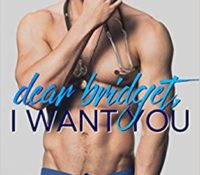 Review: Dear Bridget, I Want You by Penelope Ward and Vi Keeland