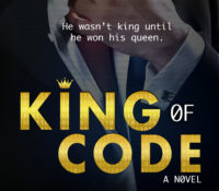 Review: King of Code by CD Reiss