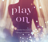 Review and Blog Tour: Play On by Samantha Young