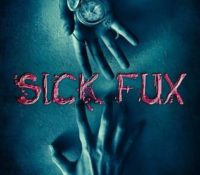 Review: Sick Fux by Tillie Cole