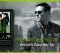Excerpt Reveal: Villain by Samantha Young