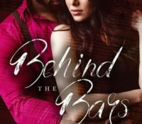 Review: Behind the Bars by Brittainy C. Cherry