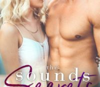Review: Sounds of Secrets by Whitney Barbetti