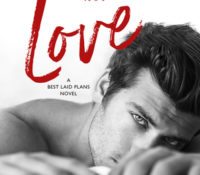 Review: Sex, not Love by Vi Keeland