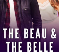 Review and Release Blitz: The Beau and The Belle