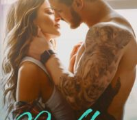 Review/Release Blitz: Reckless by Lex Martin